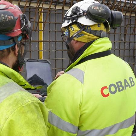 Congrid-Cobab-squere