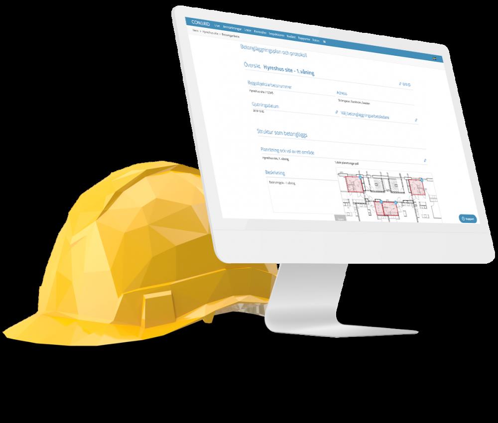 Desktop-Mobile-Betong_Congrid