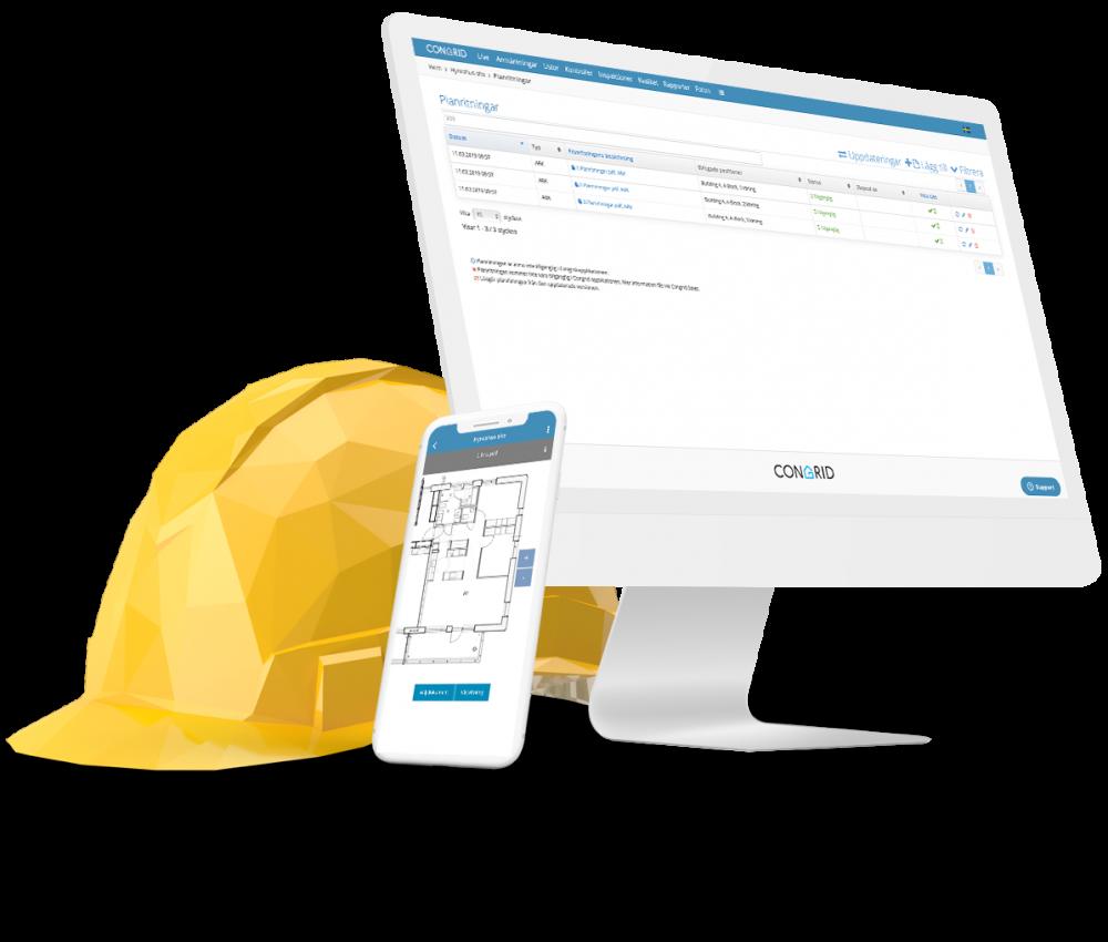 Desktop-Mobile-Document_Congrid